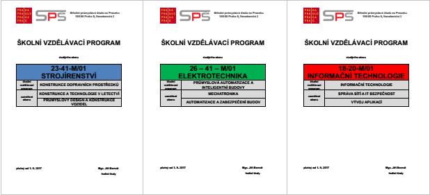 SVP_2017
