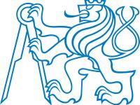 logo_cvut_ct