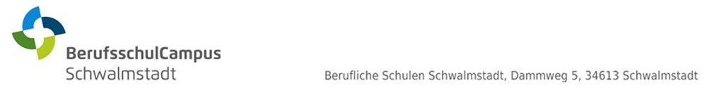 Schwalmstadt_logo
