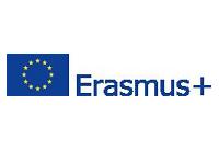 erasmus_th