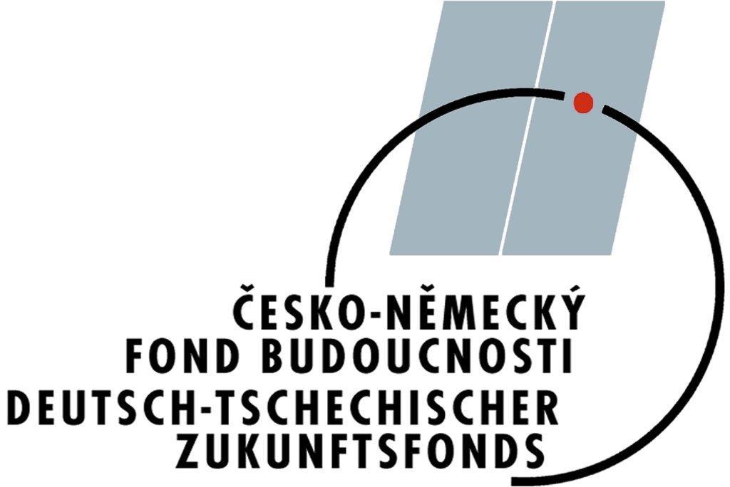 logo_ceskonemecky_fod_budoucnosti