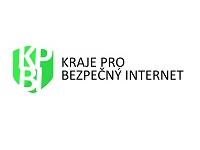 Logo KPBI