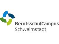 Logo Schwalm