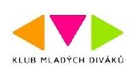 kmd-logo