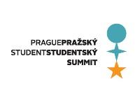 prazsky-studentsky-summit