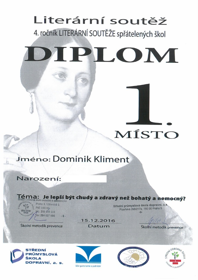 diplom-kliment