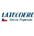 Latecoere Czech