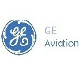 GE Aviation