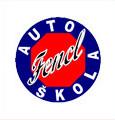 Autoškola Fencl